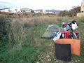 mit-dem-fahrrad-ans-nordkap.de fahrrad nordkap thumbs fahrrad-reise-tour--dscf3822-spanien.jpg