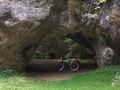 mit-dem-fahrrad-ans-nordkap.de fahrrad nordkap thumbs fahrrad-reise-tour-dscf1773-deutschland.jpg