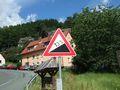 mit-dem-fahrrad-ans-nordkap.de fahrrad nordkap thumbs fahrrad-reise-tour-dscf1779-deutschland.jpg