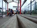 mit-dem-fahrrad-ans-nordkap.de fahrrad nordkap thumbs fahrrad-reise-tour-dscf1891-schweden.jpg