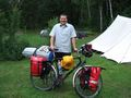 mit-dem-fahrrad-ans-nordkap.de fahrrad nordkap thumbs fahrrad-reise-tour-dscf1909-schweden.jpg