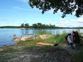mit-dem-fahrrad-ans-nordkap.de fahrrad nordkap thumbs fahrrad-reise-tour-dscf1941-finnland.jpg