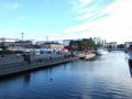 mit-dem-fahrrad-ans-nordkap.de fahrrad nordkap thumbs fahrrad-reise-tour-dscf2016-finnland.jpg