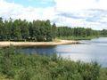 mit-dem-fahrrad-ans-nordkap.de fahrrad nordkap thumbs fahrrad-reise-tour-dscf2021-finnland.jpg