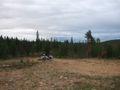 mit-dem-fahrrad-ans-nordkap.de fahrrad nordkap thumbs fahrrad-reise-tour-dscf2087-finnland.jpg
