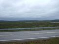 mit-dem-fahrrad-ans-nordkap.de fahrrad nordkap thumbs fahrrad-reise-tour-dscf2131-norwegen.jpg