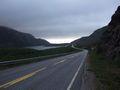 mit-dem-fahrrad-ans-nordkap.de fahrrad nordkap thumbs fahrrad-reise-tour-dscf2135-norwegen.jpg