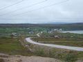 mit-dem-fahrrad-ans-nordkap.de fahrrad nordkap thumbs fahrrad-reise-tour-dscf2144-norwegen.jpg