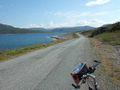 mit-dem-fahrrad-ans-nordkap.de fahrrad nordkap thumbs fahrrad-reise-tour-dscf2171-norwegen.jpg