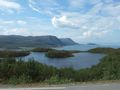 mit-dem-fahrrad-ans-nordkap.de fahrrad nordkap thumbs fahrrad-reise-tour-dscf2172-norwegen.jpg