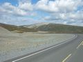 mit-dem-fahrrad-ans-nordkap.de fahrrad nordkap thumbs fahrrad-reise-tour-dscf2173-norwegen.jpg