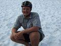 mit-dem-fahrrad-ans-nordkap.de fahrrad nordkap thumbs fahrrad-reise-tour-dscf2184-klein-norwegen.jpg