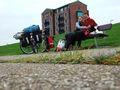 mit-dem-fahrrad-ans-nordkap.de fahrrad nordkap thumbs fahrrad-reise-tour-dscf2937-deutschland.jpg