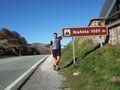 mit-dem-fahrrad-ans-nordkap.de fahrrad nordkap thumbs fahrrad-reise-tour-dscf3491-frankreich.jpg