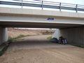 mit-dem-fahrrad-ans-nordkap.de fahrrad nordkap thumbs fahrrad-reise-tour-dscf3534-spanien.jpg