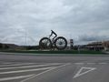 mit-dem-fahrrad-ans-nordkap.de fahrrad nordkap thumbs fahrrad-reise-tour-dscf3545-spanien.jpg