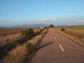 mit-dem-fahrrad-ans-nordkap.de fahrrad nordkap thumbs fahrrad-reise-tour-dscf3583-spanien.jpg