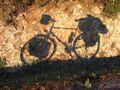 mit-dem-fahrrad-ans-nordkap.de fahrrad nordkap thumbs fahrrad-reise-tour-dscf3604-spanien.jpg