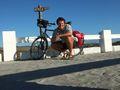 mit-dem-fahrrad-ans-nordkap.de fahrrad nordkap thumbs fahrrad-reise-tour-dscf3738-spanien.jpg