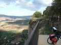 mit-dem-fahrrad-ans-nordkap.de fahrrad nordkap thumbs fahrrad-reise-tour-dscf3763-spanien.jpg