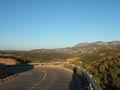 mit-dem-fahrrad-ans-nordkap.de fahrrad nordkap thumbs fahrrad-reise-tour-dscf3807-spanien.jpg