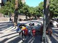 mit-dem-fahrrad-ans-nordkap.de fahrrad nordkap thumbs fahrrad-reise-tour-dscf3832-spanien.jpg