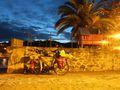 mit-dem-fahrrad-ans-nordkap.de fahrrad nordkap thumbs fahrrad-reise-tour-dscf3966-frankreich.jpg