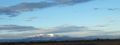 mit-dem-fahrrad-ans-nordkap.de fahrrad nordkap thumbs fahrrad-reise-tour-dscf3968-frankreich.jpg